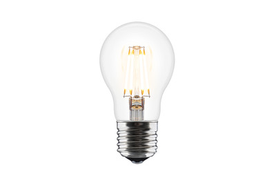UMAGE Idea LED žárovka E27 6W 2700K
