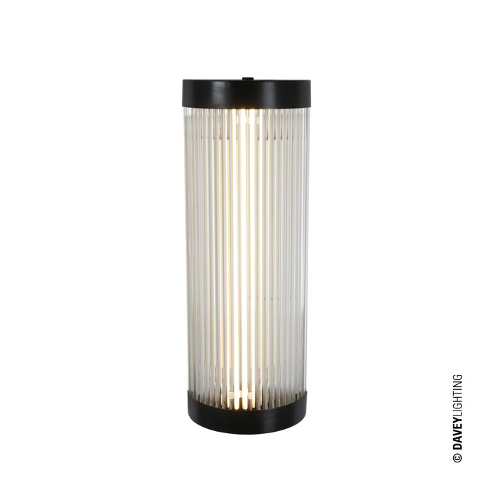 Original BTC Pillar LED Wide 40 DP7210/40/BR/WE/LED